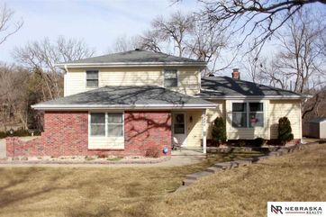 Photo of 9346 Spring Street Omaha, NE 68124