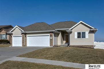 Photo of 17010 Colleen Lane Gretna, NE 68028