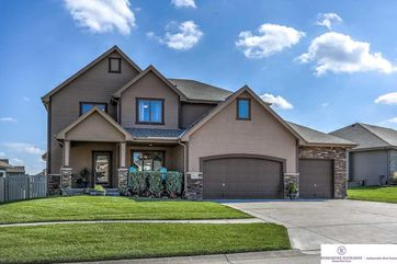 Photo of 19510 Bellbrook Boulevard Gretna, NE 68028