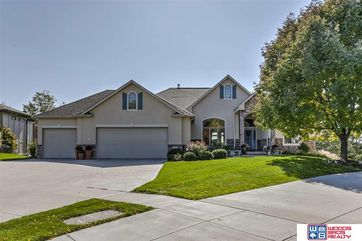 Photo of 9543 Hollow Tree Place Lincoln, NE 68512