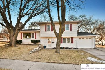 Photo of 4854 S 126th Street Omaha, NE 68137