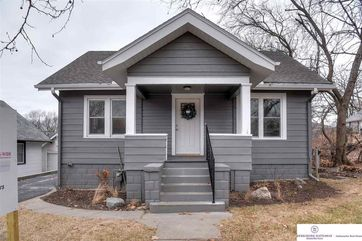 Photo of 2308 N 64 Street Omaha, NE 68104