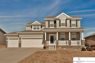 Photo of 2104 Turtle Dove Drive Bellevue, NE 68123