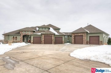 Photo of 8931 N 173 Circle Bennington, NE 67007 - Image 3