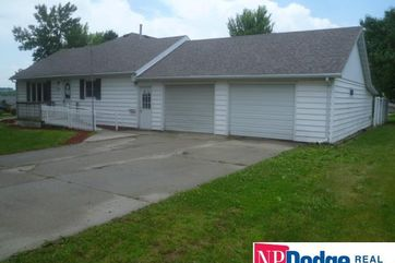 Photo of 512 Slaughter Avenue Pender, NE 68047