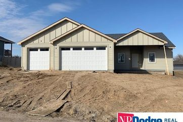 Photo of 3318 Fairway Drive Plattsmouth, NE 68048