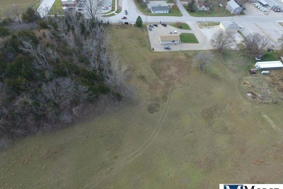 500 Old Lincoln Highway - Photo 3