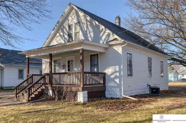 Photo of 2009 N Maxwell Avenue Fremont, NE 68025