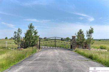 Photo of 567 County Road C Ashland, NE 68003