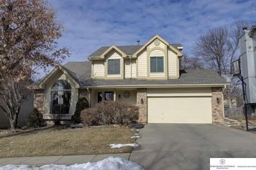 Photo of 16918 K Street Omaha, NE 68135