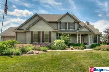 Photo of 29621 Coldwater Avenue Honey Creek, IA 51542