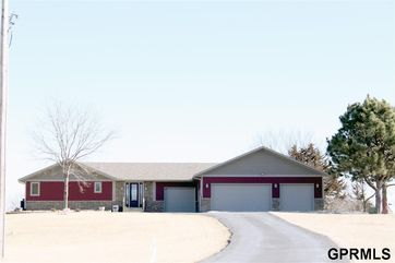 Photo of 9590 Pine Crest Road Blair, NE 68008