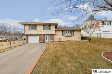 Photo of 9616 Nina Street Omaha, NE 68124