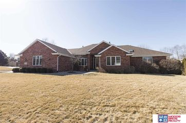 Photo of 6421 Rolling Hills Boulevard Lincoln, NE 68512
