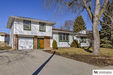 Photo of 6606 S 81 Street Ralston, NE 68127
