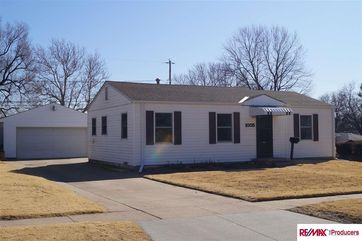 Photo of 1005 N 78 Street Omaha, NE 68114