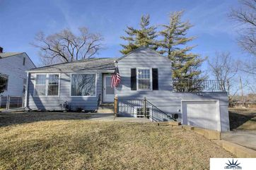 Photo of 6572 Evans Street Omaha, NE 68104