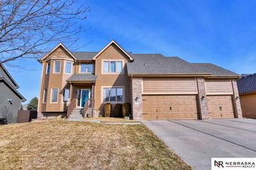 Photo of 9222 Granville Parkway La Vista, NE 68128