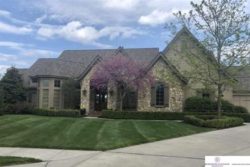 Photo of 12313 Scott Circle Omaha, NE 68142