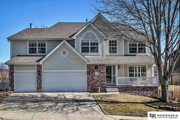 Photo of 3357 N 125th Street Omaha, NE 68164