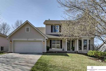 Photo of 16905 L Circle Omaha, NE 68135