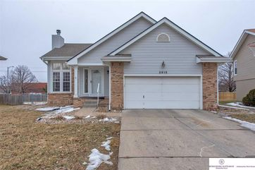 Photo of 2915 N 120 Avenue Circle Omaha, NE 68164