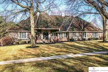 Photo of 9732 Fieldcrest Drive Omaha, NE 68114