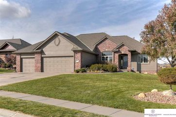 Photo of 19620 Bellbrook Boulevard Gretna, NE 68028