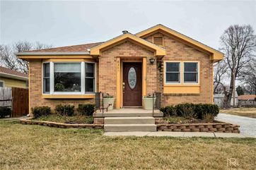 Photo of 8340 Cass Street Omaha, NE 68114