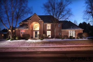 Photo of 13325 Bedford Avenue Omaha, NE 68164