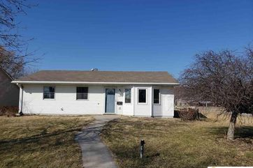 Photo of 1101 W Michigan Street Missouri Valley, IA 51555