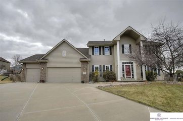 Photo of 9401 Margo Circle La Vista, NE 68128