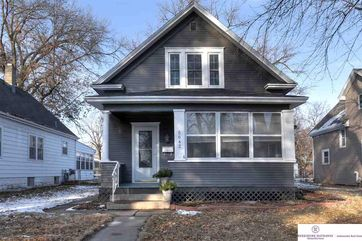Photo of 5642 Miami Street Omaha, NE 68104