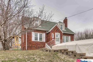Photo of 3122 S 15th Street Omaha, NE 68108-2005