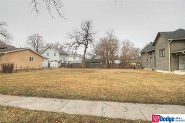 Photo of 440 W 8th Street Fremont, NE 68025