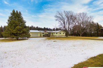 Photo of 1686 County Road 13 County Road Ames, NE 68621 - Image 2