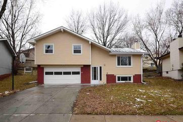 Photo of 749 W Leon Drive Lincoln, NE 68521