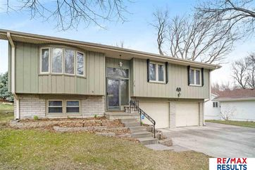 Photo of 9736 Nina Street Omaha, NE 68124