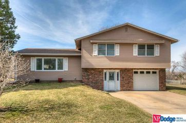 Photo of 1218 Wilroy Road Bellevue, NE 68005