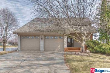 Photo of 16 Ginger Cove Road Valley, NE 68064