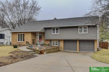 Photo of 1008 J E George Boulevard Omaha, NE 68132