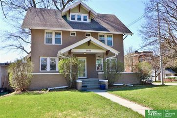 Photo of 5025 Davenport Street Omaha, NE 68132