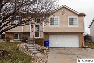 Photo of 17118 Sprague Street Omaha, NE 68116