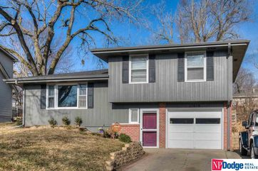 Photo of 11618 Westwood Lane Omaha, NE 68144