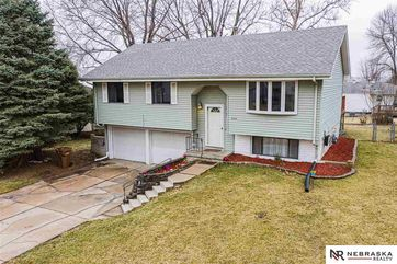 Photo of 8514 S 47th Street Bellevue, NE 68157