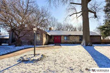 Photo of 5129 S 82nd Street Ralston, NE 68127