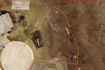 LOT 10 FAWN PARK Circle COUNCIL BLUFFS, IA 51503 - Image