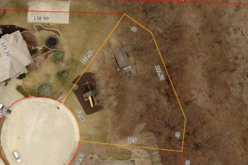 Photo of LOT 10 FAWN PARK Circle COUNCIL BLUFFS, IA 51503