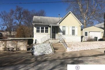 Photo of 4514 S 12 Street Omaha, NE 68107