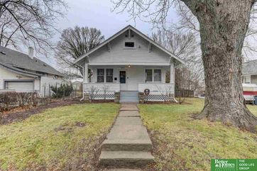 Photo of 4908 Grant Street Omaha, NE 68104